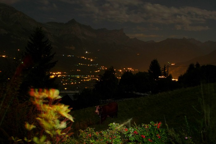 http://www.dazzle2see.net/files/gimgs/th-27_mont-blanc_extérieur:nuit_07.jpg